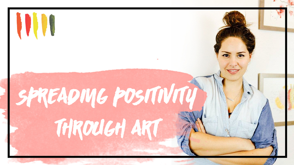 Spreading positivity through art thumbnail.jpg