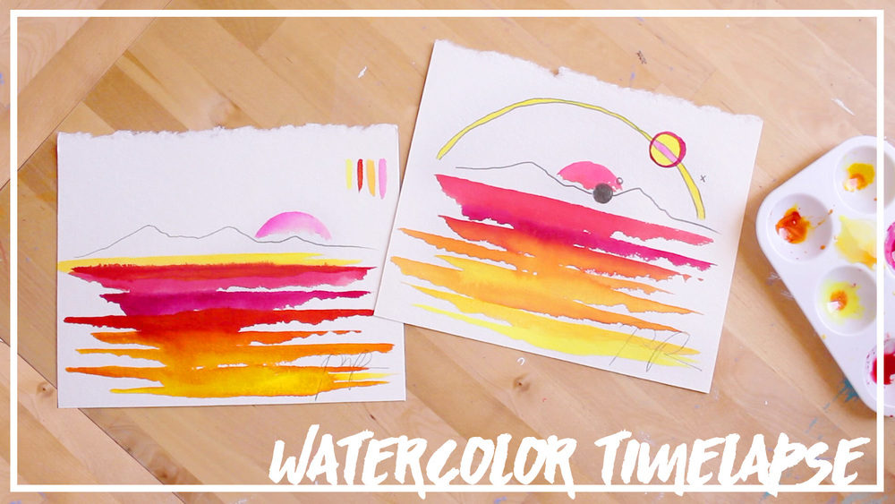 sunset paintings timelapse - thumb copy.jpg
