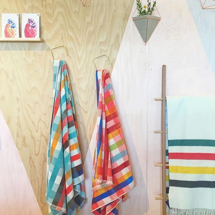 """""""Shop scenes"""" - @Viva.Paso"""