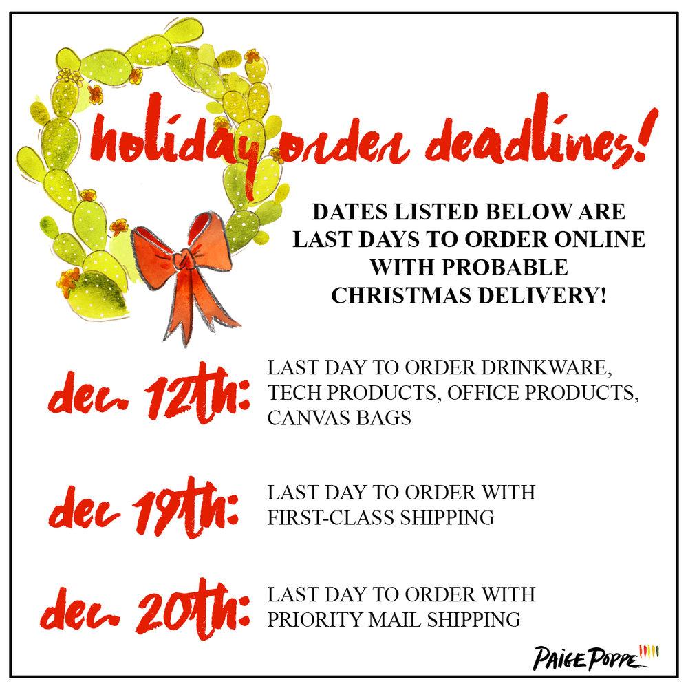 holiday shipping deadlines.jpg