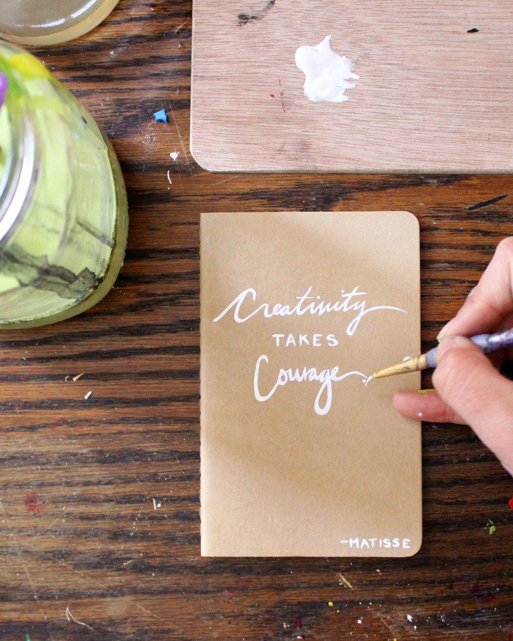 creativity notebook.jpg