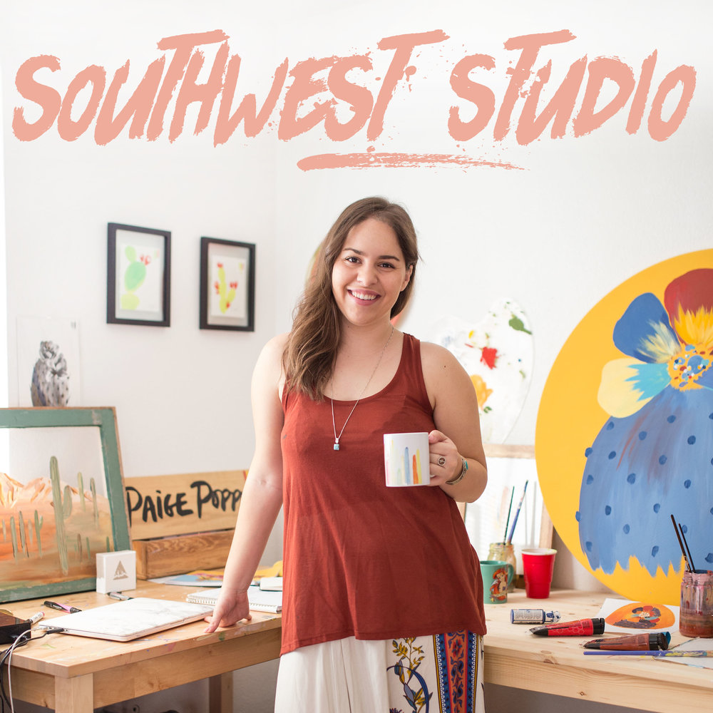 Southwest Studio.jpg
