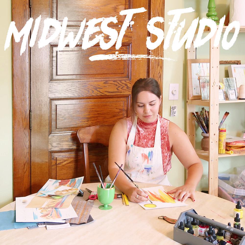 Midwest Studio.jpg