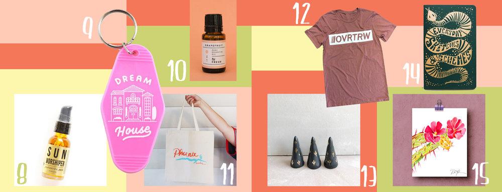 Under $30 Gift Guide - Part 2.jpg