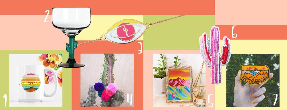 Under $30 Gift Guide - Part 1.jpg