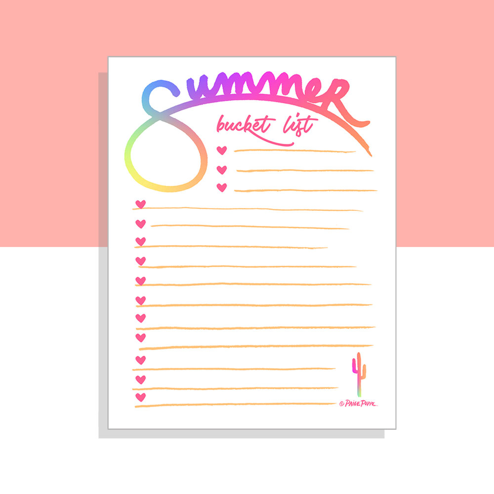Summer Bucket List_download image.jpg