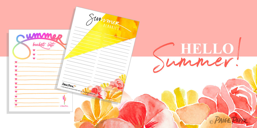 summer list graphic_paige poppe art_copyright 2018.jpg