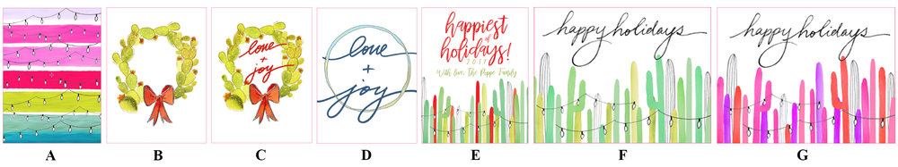 holiday cards front 3.jpg