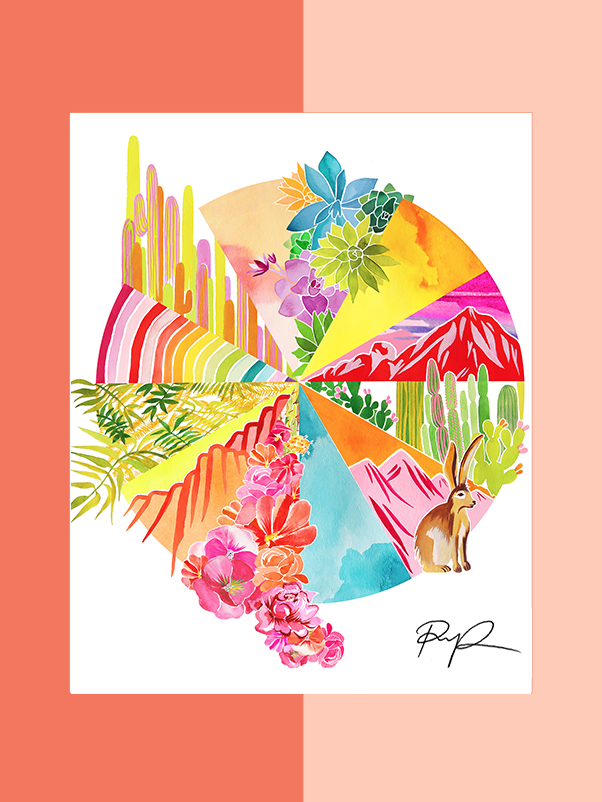 watercolor desert prints by paige poppe art.jpg