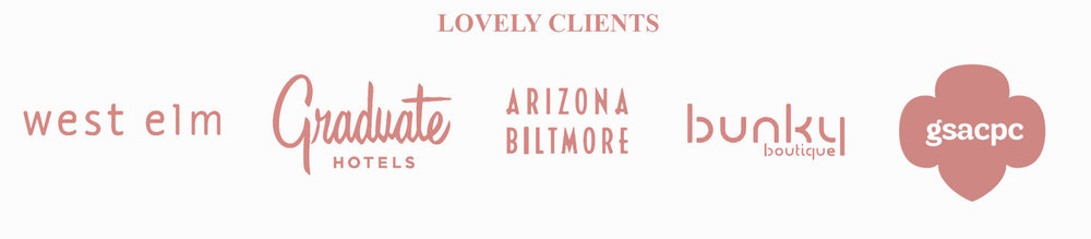 CLIENTS+-+arizona+artist+-+paige+poppe copy.jpg