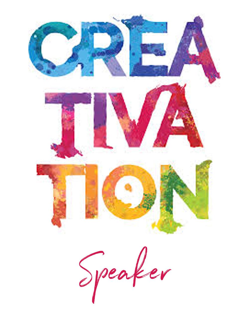 creativation paige poppe artist speaker.jpg