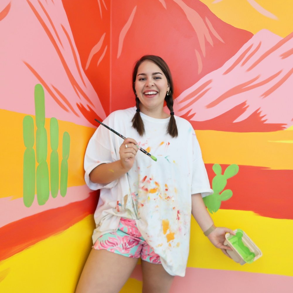 GS Mural_Paige Poppe.jpg