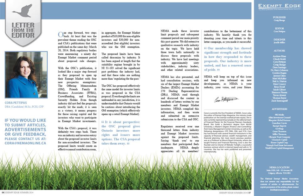 editor-letter-9