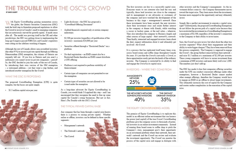 oscs-crowd