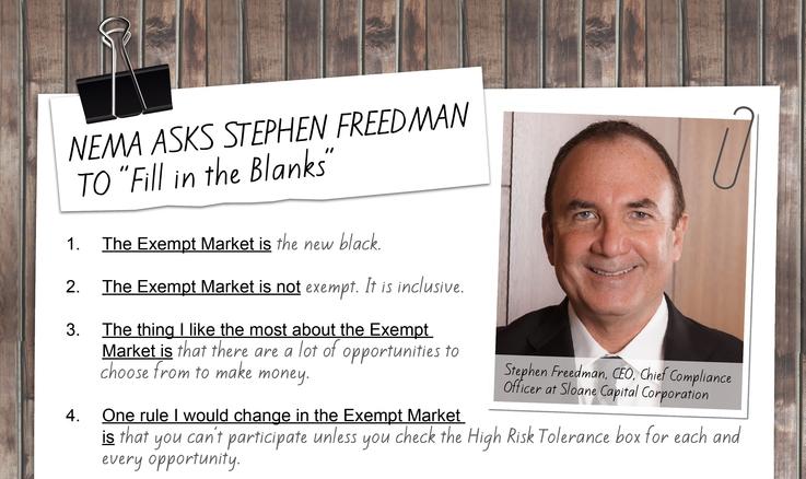 StephenFreedman