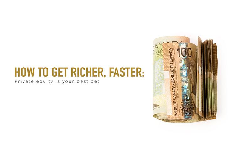 how_to_get_richer.jpg