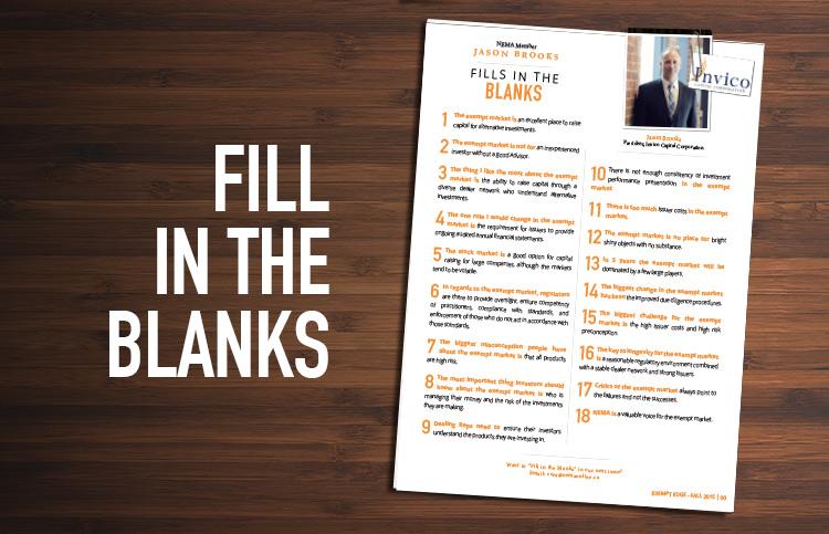 fill-in-the-blanks.jpg