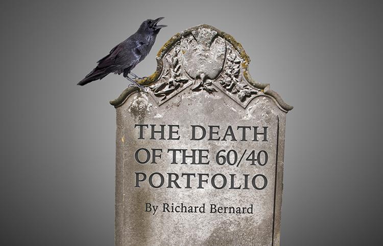 deathofthe6040.jpg