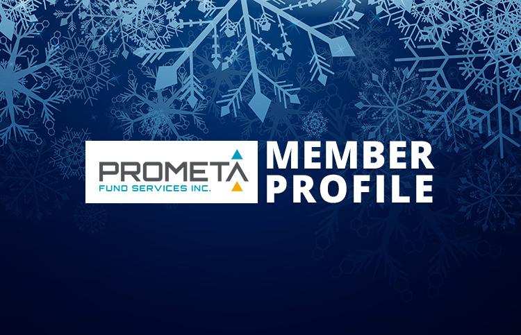 memberprofile.jpg
