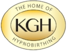 KGH logo.jpg