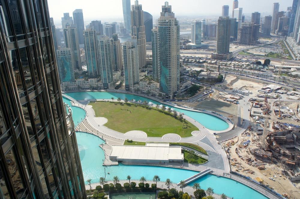 Carelle - Dubai