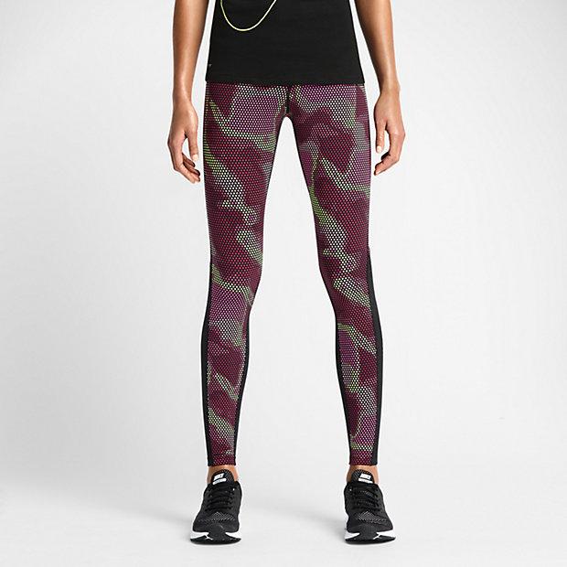 Nike Epic Lux Printed
