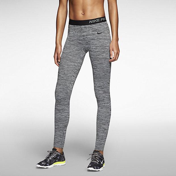 Nike Pro Hyperwarm Limitless Women's Tights