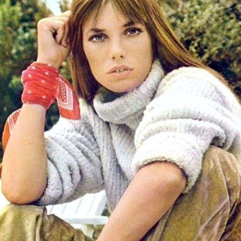 54bd39a4177f6_-_hbz-the-list-bandanas-jane-birkin-lg.jpg