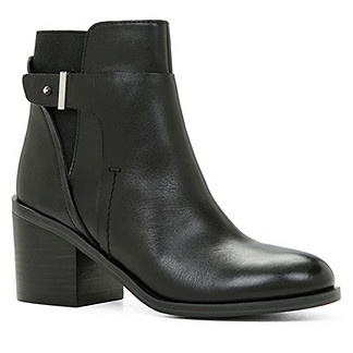BECKA Ankle Boots
