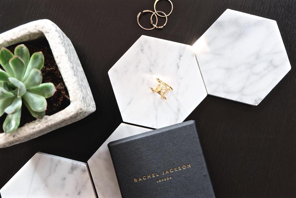Rachel Jackson Jewellery