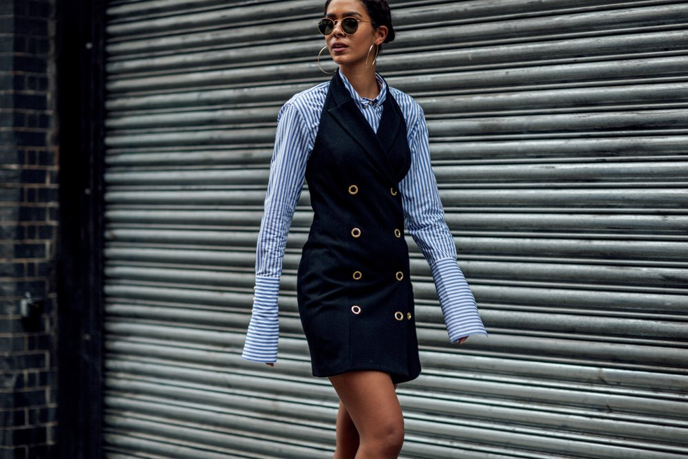 Elvira - Outfit 2 - Shoreditch  (33 of 82).jpg