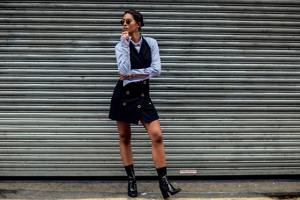Elvira - Outfit 2 - Shoreditch  (26 of 82).jpg