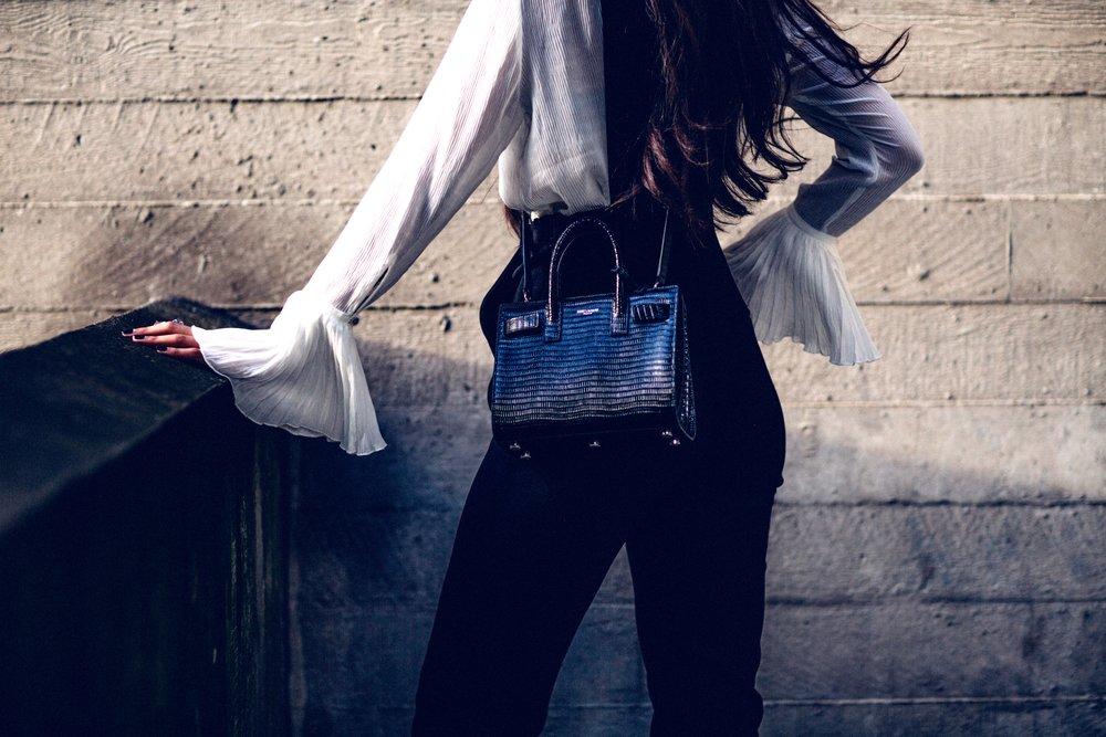 Elvira - Southbank - Outfit 2 - Final Edits (74 of 108).jpg
