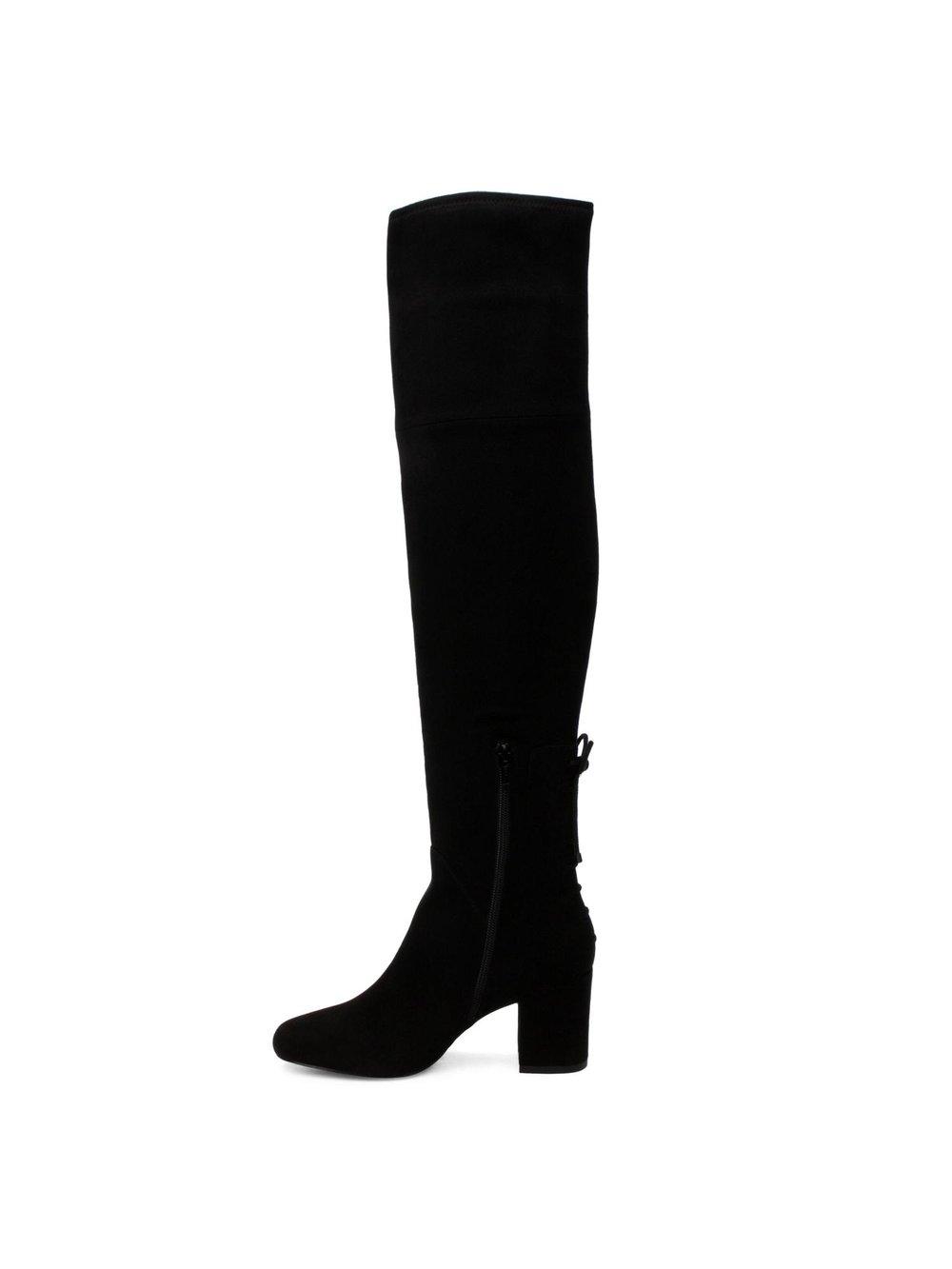 Aldo Adessi Knee High Boots