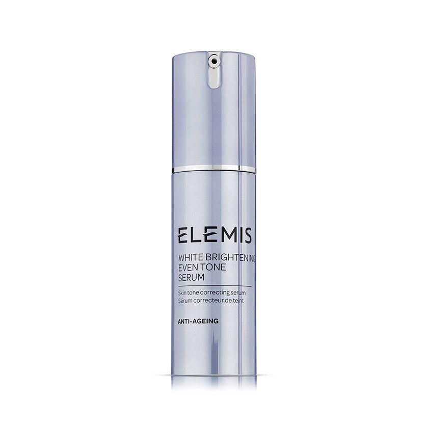 Elemis White Brightening Even Tone Serum - Price Point: £61Well this is most definitely a treat for very special occasions. My skin felt fresher whilst using it but it did seem to ran out far too quickly for something that costs more than  more phone bill. Rating: 4/5