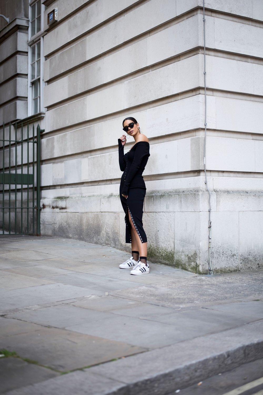 Bad Blogger | Bad Attitude
