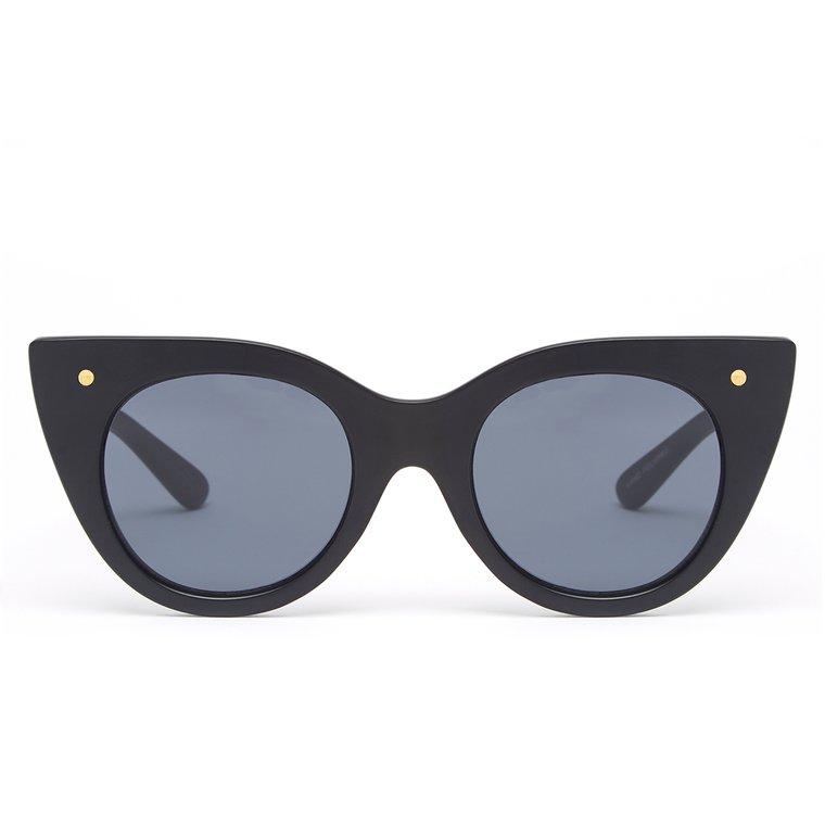 Le Specs Luxe Glasses