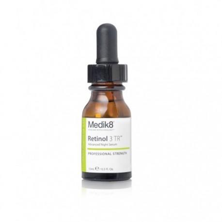 medik8-retinol-3-tr.jpg