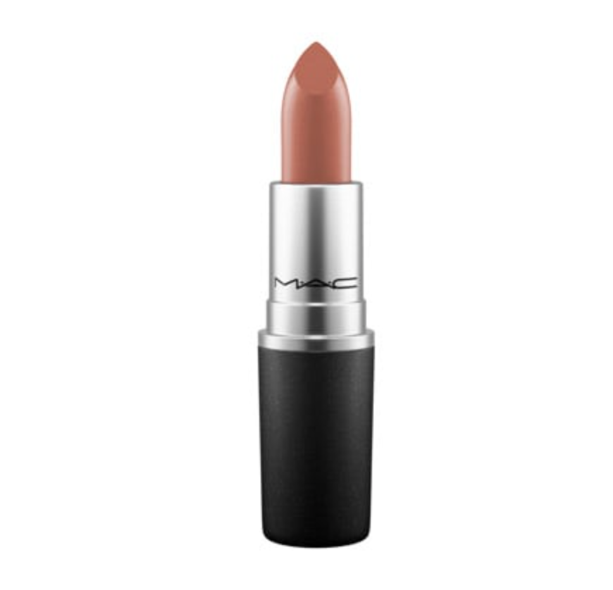 MAC Touch Lipstick