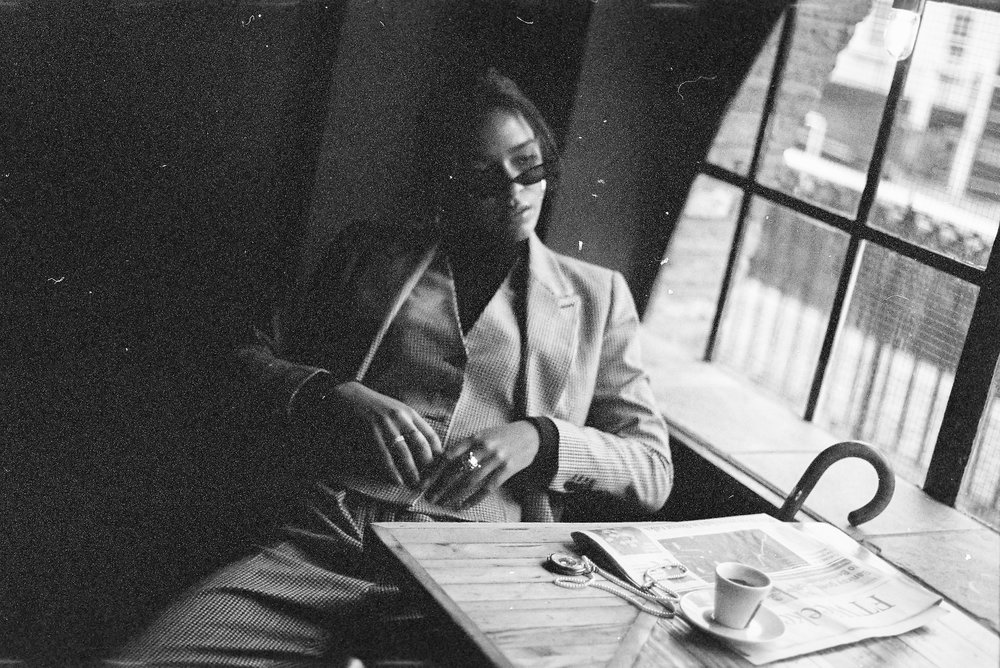 Elvira2017_FilmScans-9.jpg