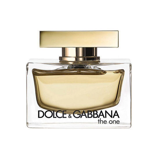 Dolce & Gabbana 'The One' Perfume