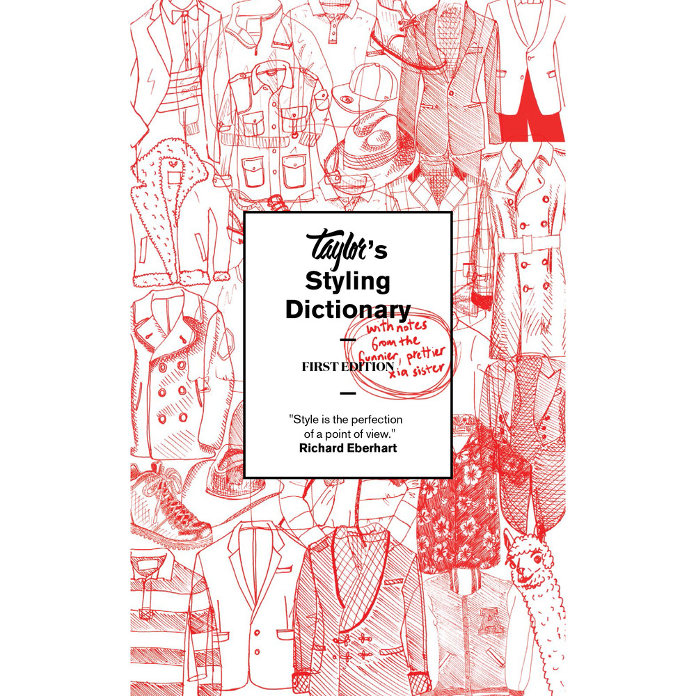 Dictionary_Final-1.jpg