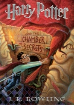 Harry_Potter_and_the_Chamber_of_Secrets_(US_cover).jpg