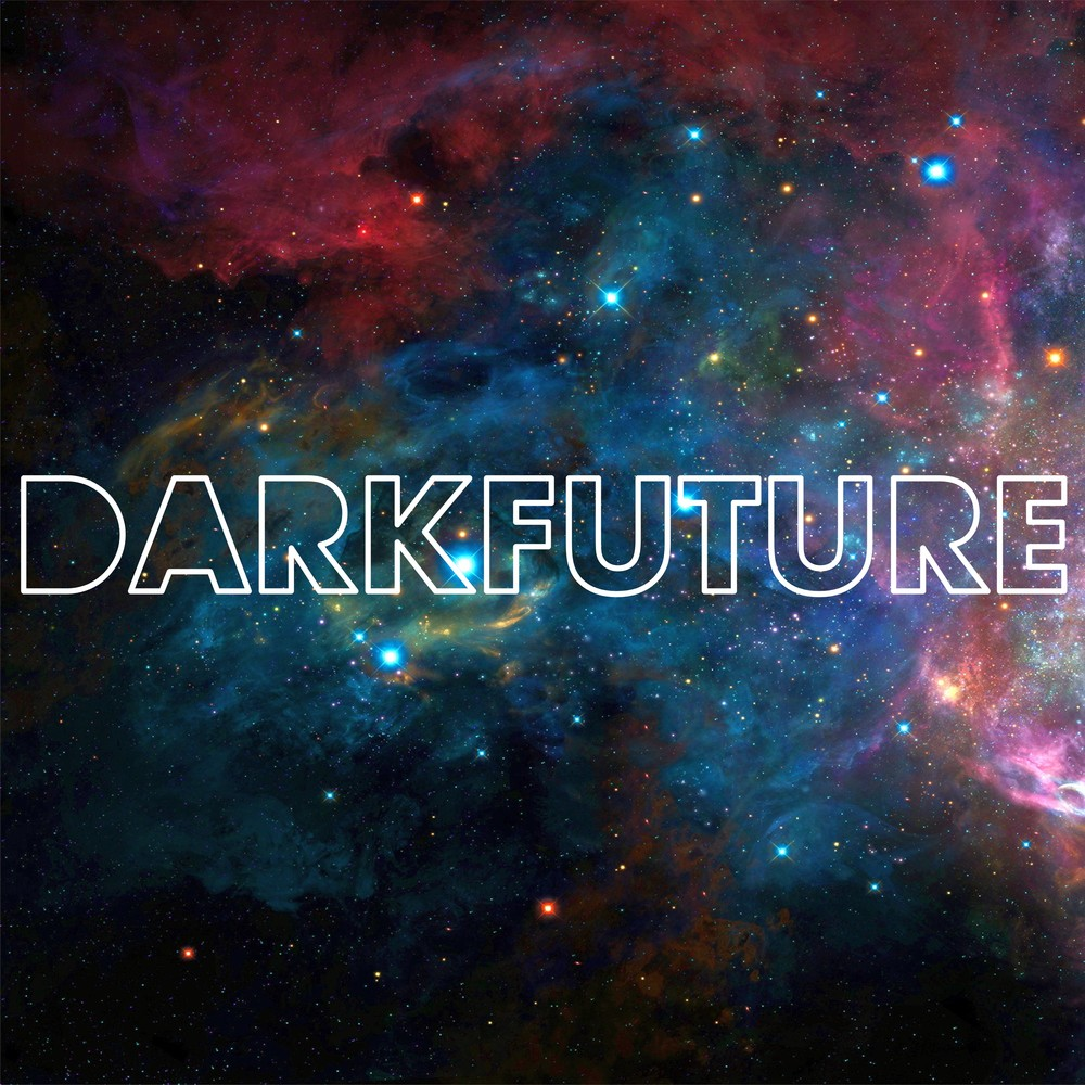 Dark Future WB2045 Image.jpg