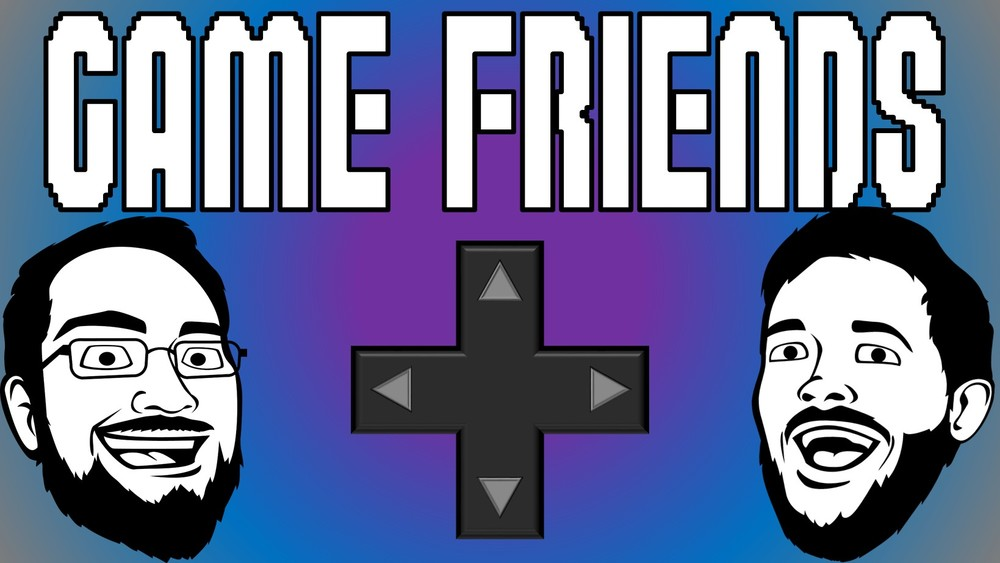 Game Friends Logo.jpg