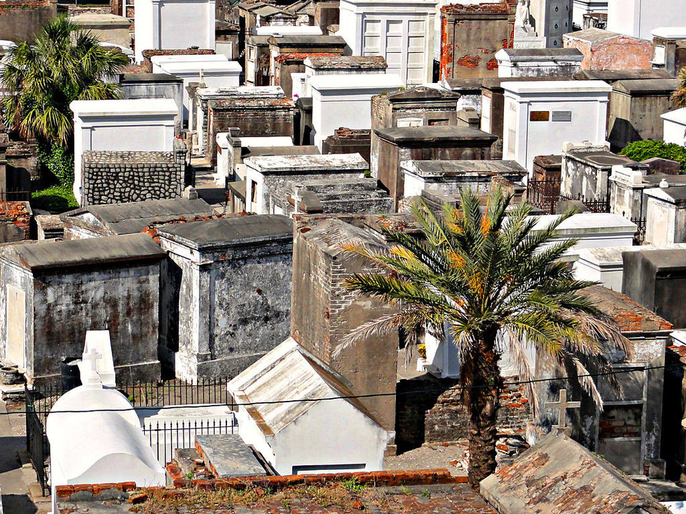 BCSC 65.5 - The Krissy in the Stink City - St. Louis Cemetery.jpg