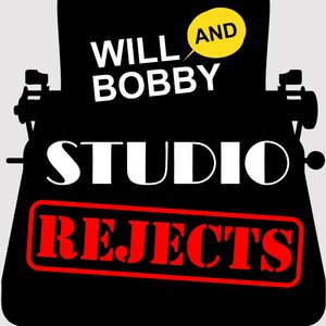 Studio+Rejects+Logo+3000+by+3000.jpg