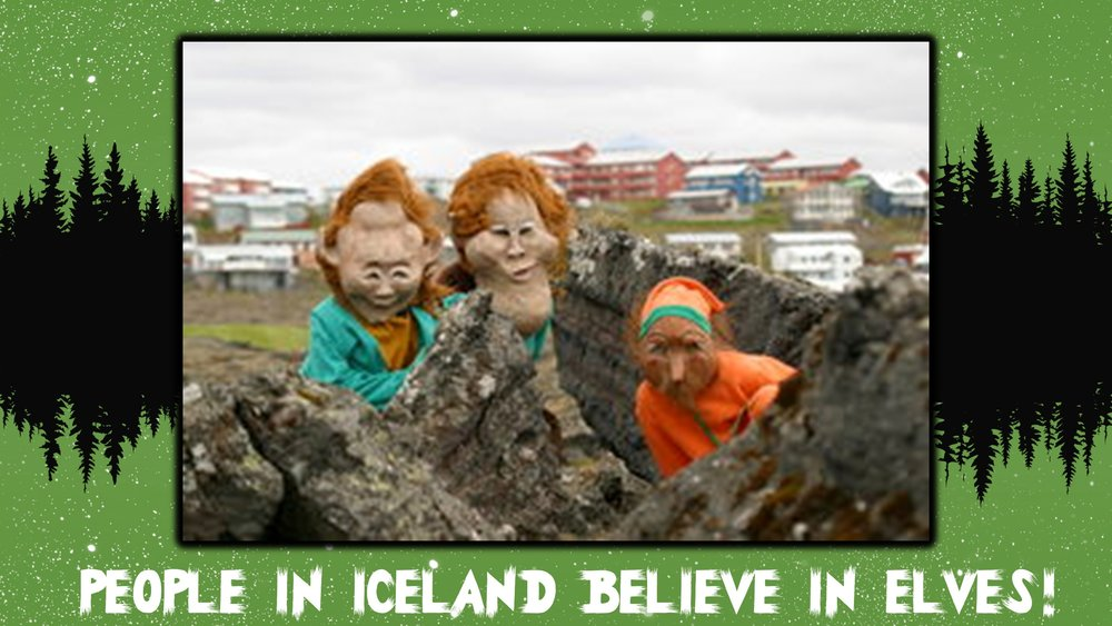 Icelandic Elves name plate.jpg