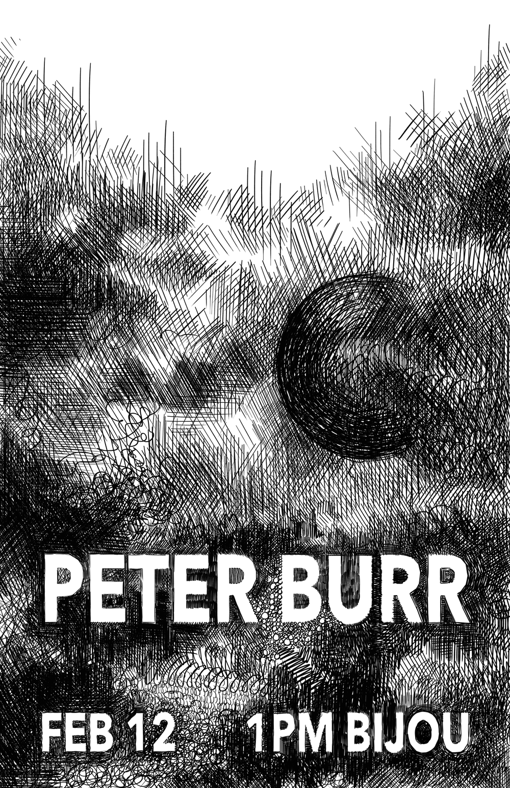 Peter Burr.png