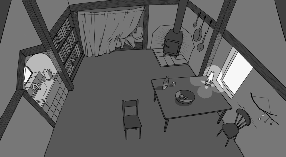 cabin greys.png